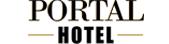 Hotel Portal / Santana do Livramento