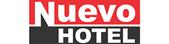 Hotel Nuevo / Rivera