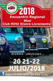 Hotel Nuevo - MiniClub