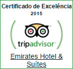 https://www.tripadvisor.com.br/Hotel_Review-g775225-d3619620-Reviews-Emirates_Hotel_Suites-Santana_do_Livramento_State_of_Rio_Grande_do_Sul.html