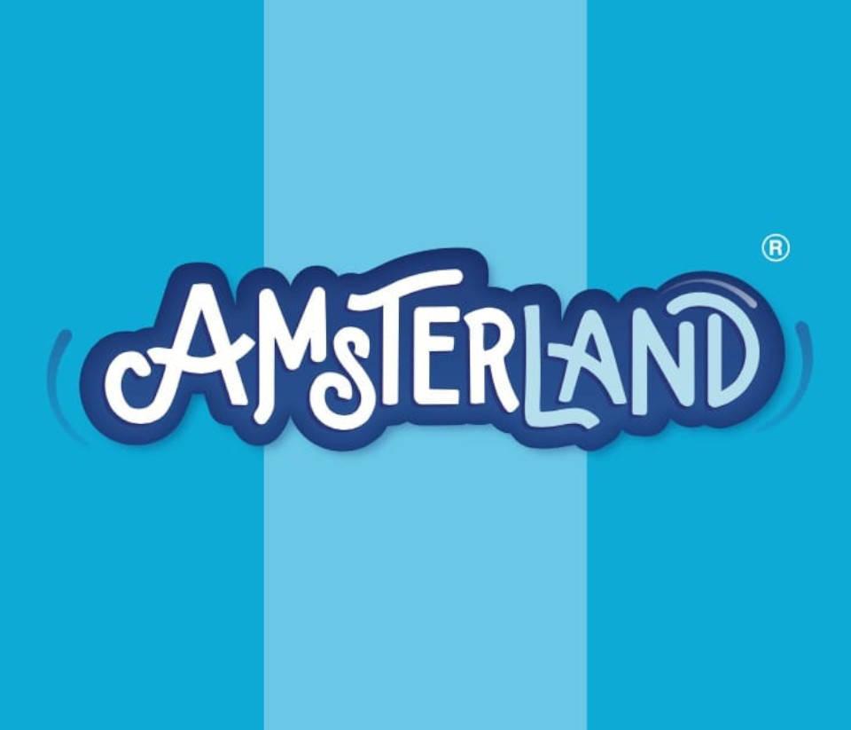 Parque Termal Amsterland